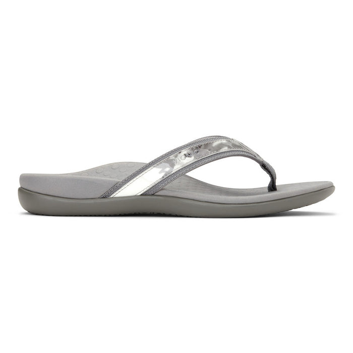 Women's Vionic Tide II Toe Post Sandal