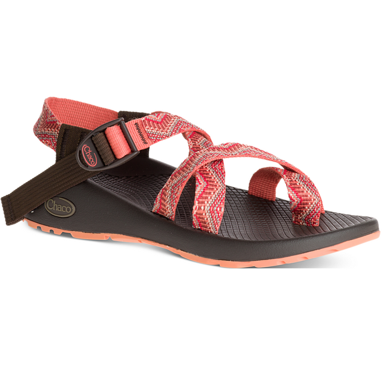 Women's Chaco Z2 Classic Sandal in Beaded