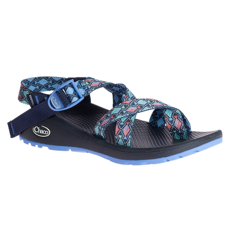 Women's Chaco ZCloud 2 / Trace Eclipse