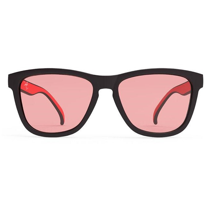 goodr Sunglasses The OGs - Tiger Blood Transfusion
