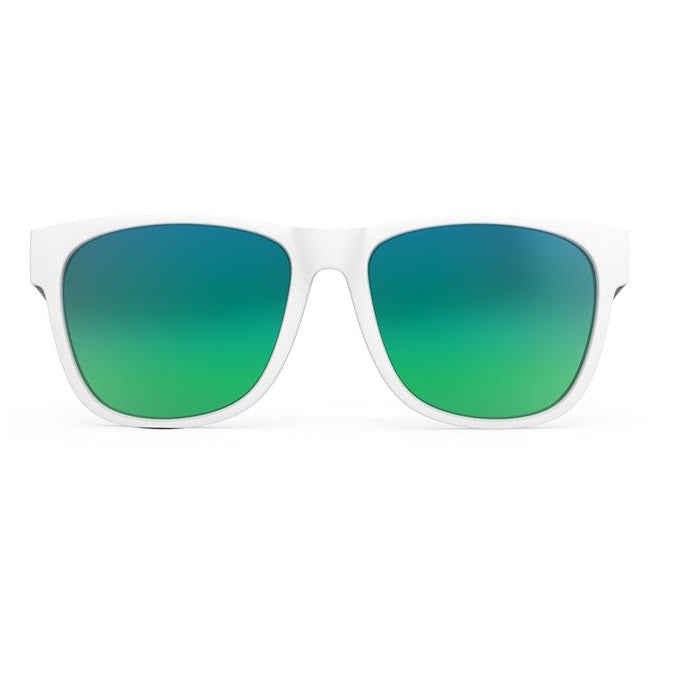 goodr Sunglasses BFGs - Gangster AMRAPper