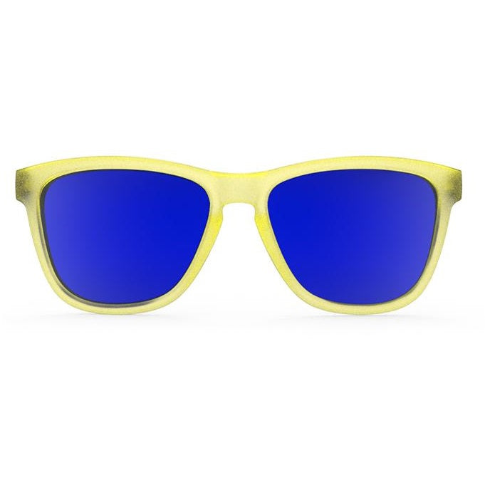 goodr Sunglasses The OGs - Swedish Meatball Hangover