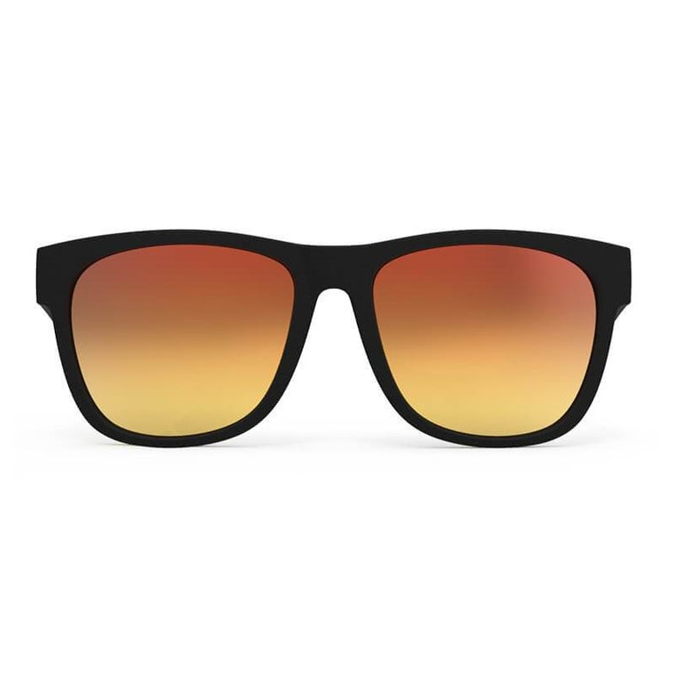 goodr Sunglasses The BFGs - Beelzebub's Bourbon Burpees