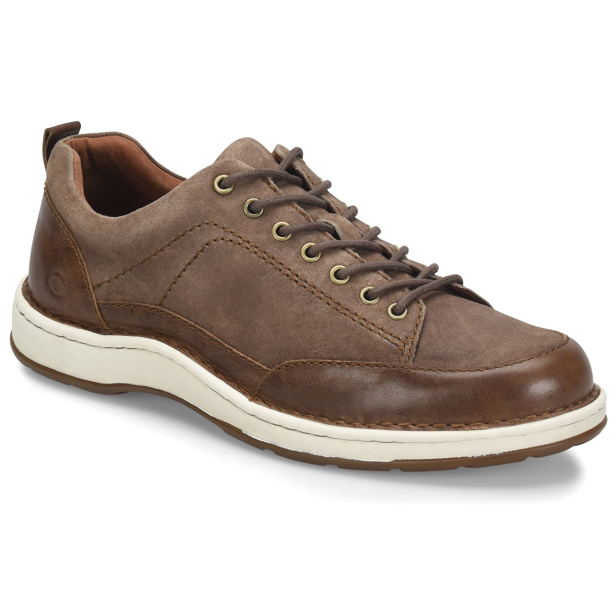 Men's Born Kruger - Taupe