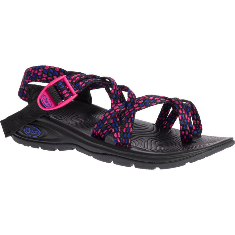 Women's Chaco ZVolv X2 / Scope Magenta