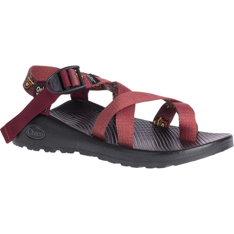 Women's Chaco Z2 Classic USA / Smokey Face Port