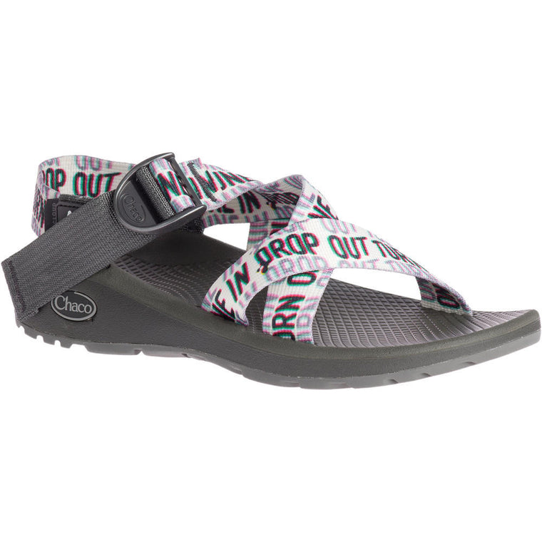 Women's Chaco Mega ZCloud / Leary Salt