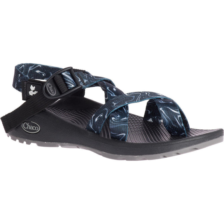 Women's Chaco ZCloud 2 / Ascend Black
