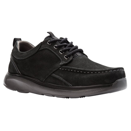 Men's Propet Orson - Black