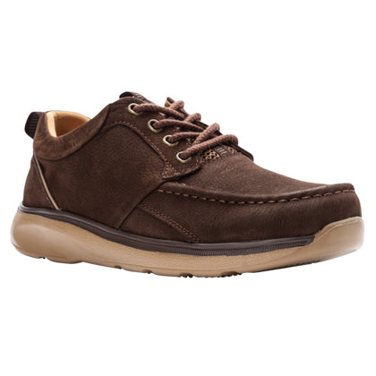 Men's Propet Orson - Brown