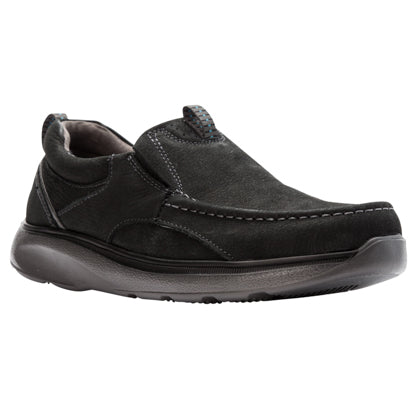 Men's Propet Owen - Black