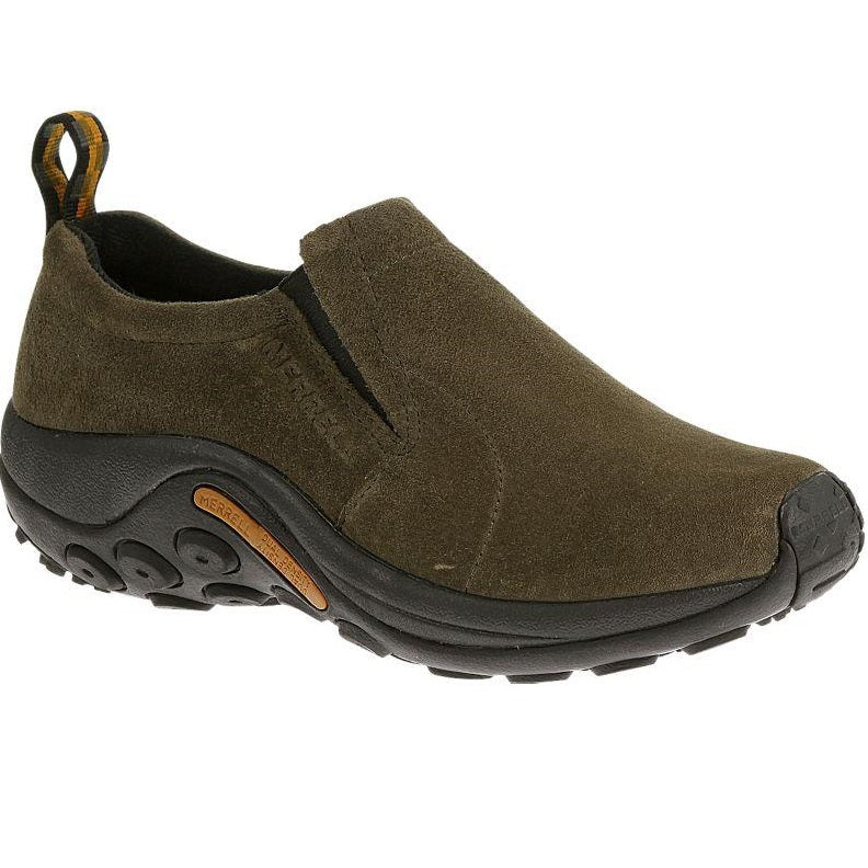 Women's Merrell Jungle Moc Slip-On