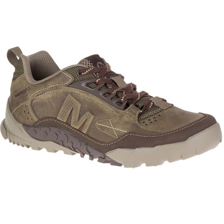 Men's Merrell Annex Trak Low Shoes