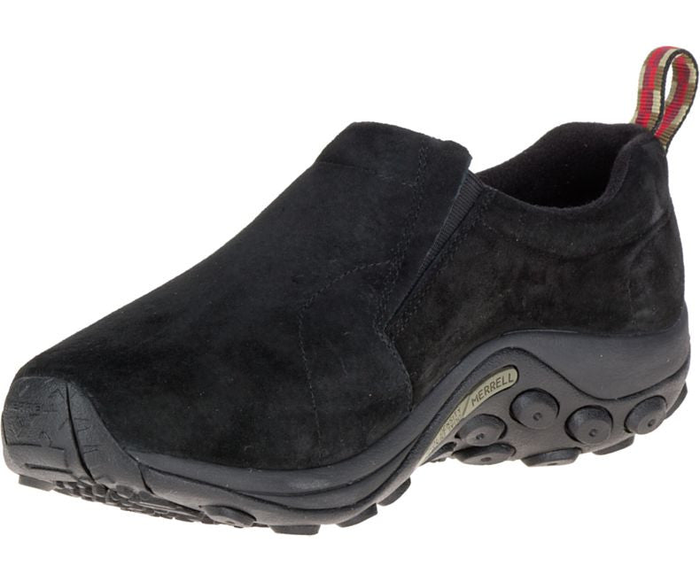 Men's Merrell Jungle Moc Slip-On