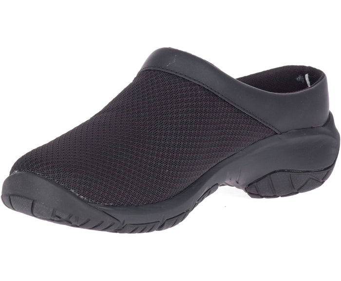 Merrell Women's Encore Breeze 4 Casual Shoes - Black