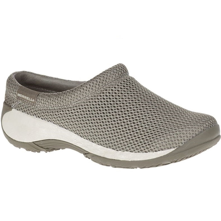Women's Merrell Encore Q2 Breeze Slide