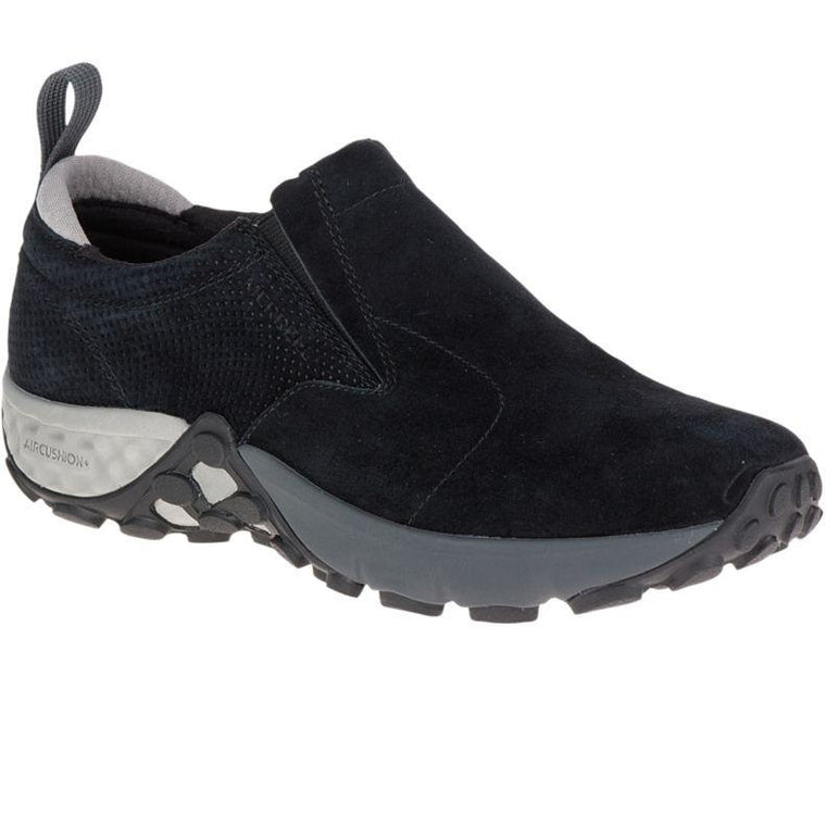 Women's Merrell Jungle Moc AC+