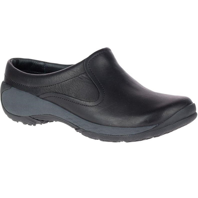 Women's Merrell Encore Q2 Slide Leather