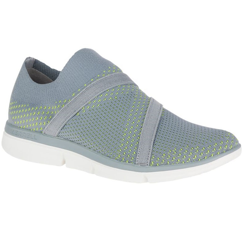 various styles baby well known Women's Merrell Zoe Sojourn Knit Q2