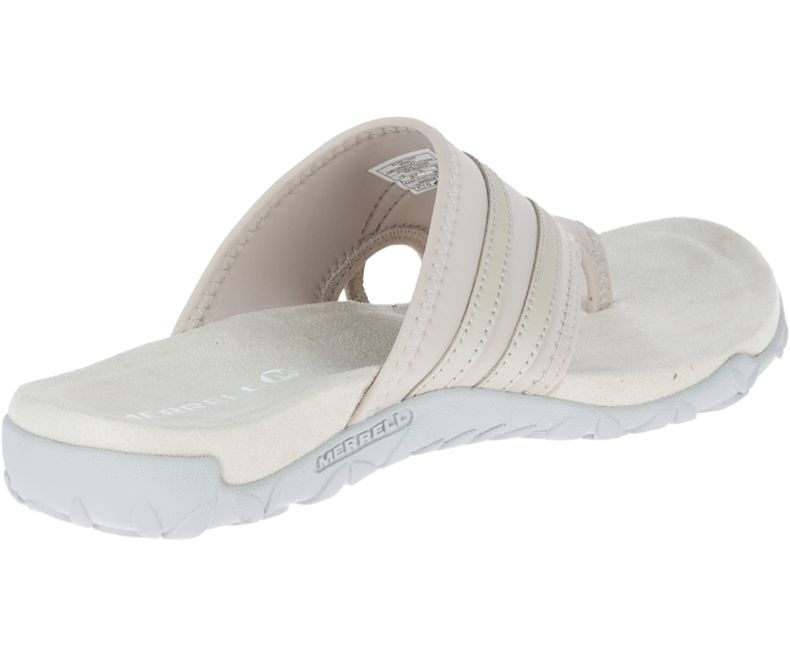 Women's Merrell Terran Ari Wrap Sandals