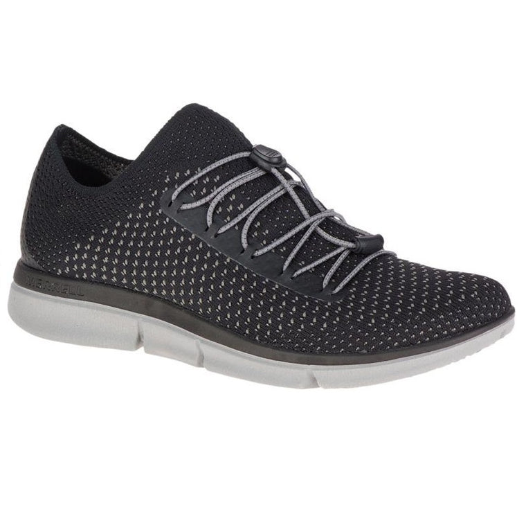 Women's Merrell Zoe Sojourn Lace Knit Q2