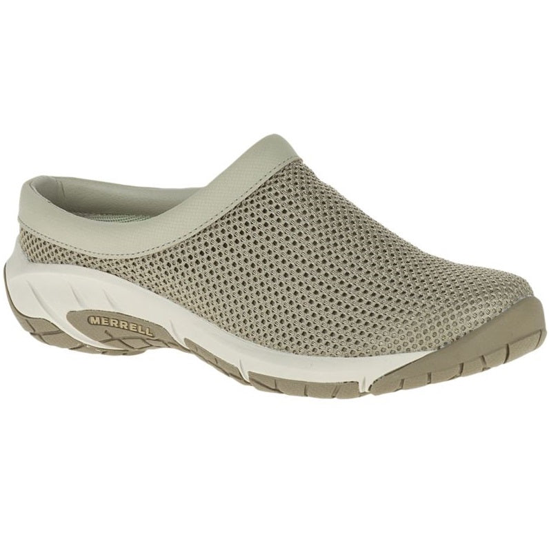 Women's Merrell Encore Breeze 3 Slide