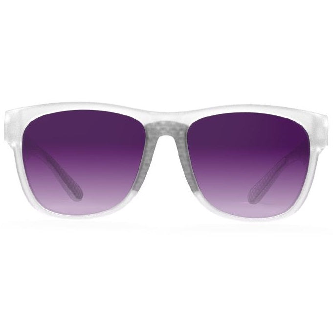 goodr Sunglasses BFGs - Major Tom's Space Odditea