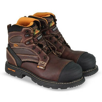 Men's Thorogood 804-4456 GENflex3 6