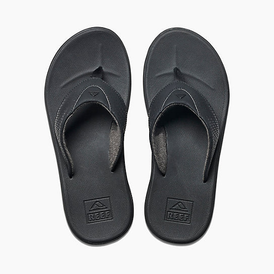 Men's Reef Rover - All Black