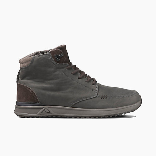 Men's Reef Rover Hi Boot WT