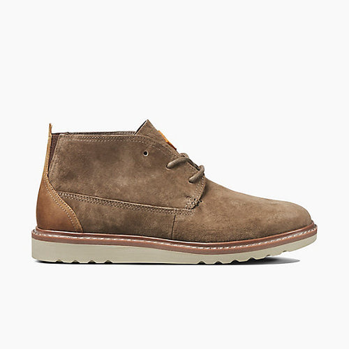 Men's Reef Voyage Boot