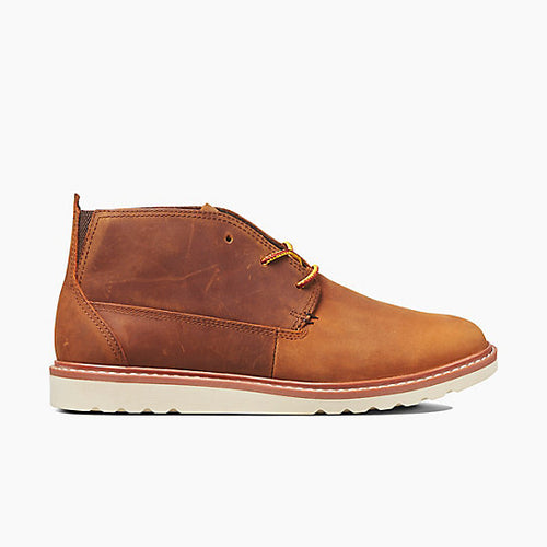 Men's Reef Voyage Boot LE