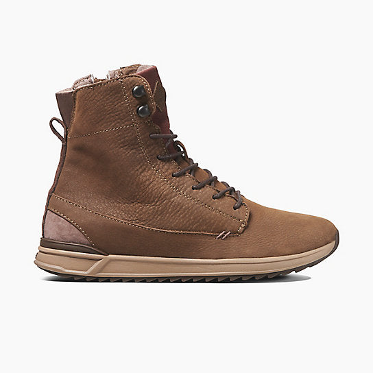 Women's Reef Rover Hi Boot WT