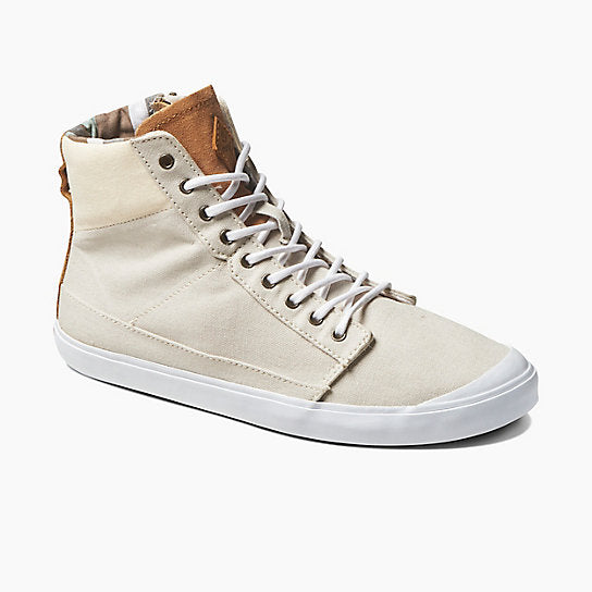 Women's Reef Girls Walled HI
