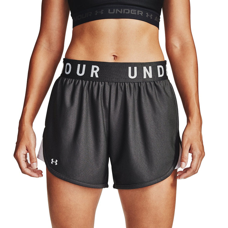 Under Armour Women's UA Play Up 5