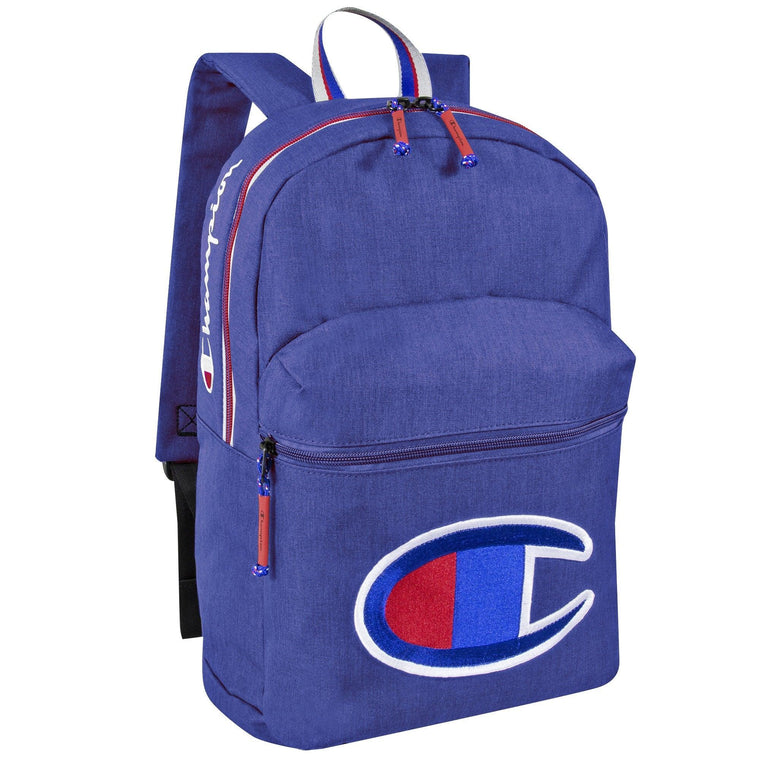 Champion The Supersize Backpack - CH1029-421