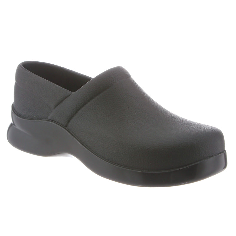Men's Klogs Bistro - Black