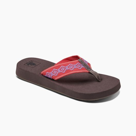 Women's Reef Sandy - Calypso