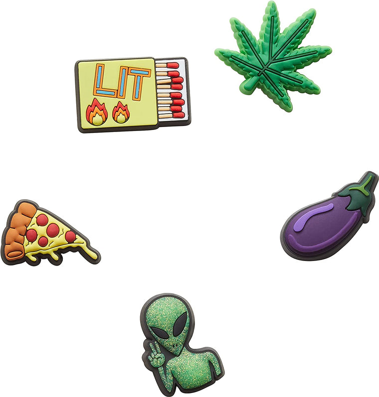Girls Joules Coast Waterproof Coat 3-12 Years - Red
