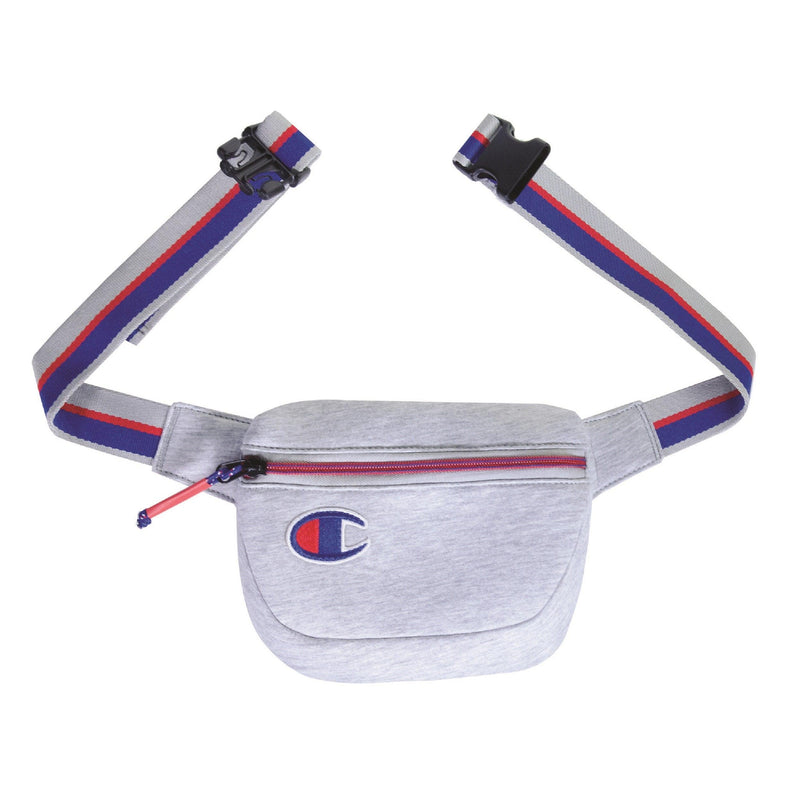 Champion The Attribute Waistbag - CH1005-031