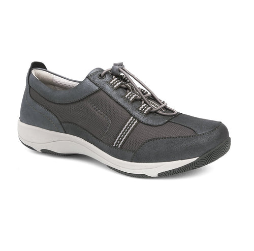 Women's Helen Toggle Sneaker