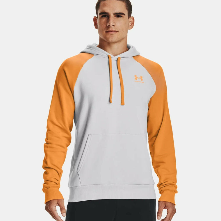 JBU by Jambu Women's Calgary Duck Boot - Navy/Tan