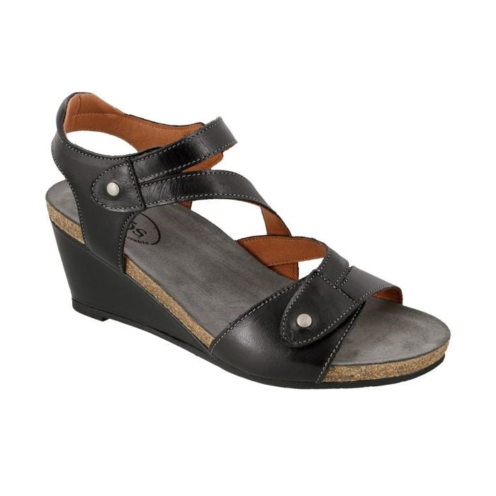 Women's Taos Wizard - Black