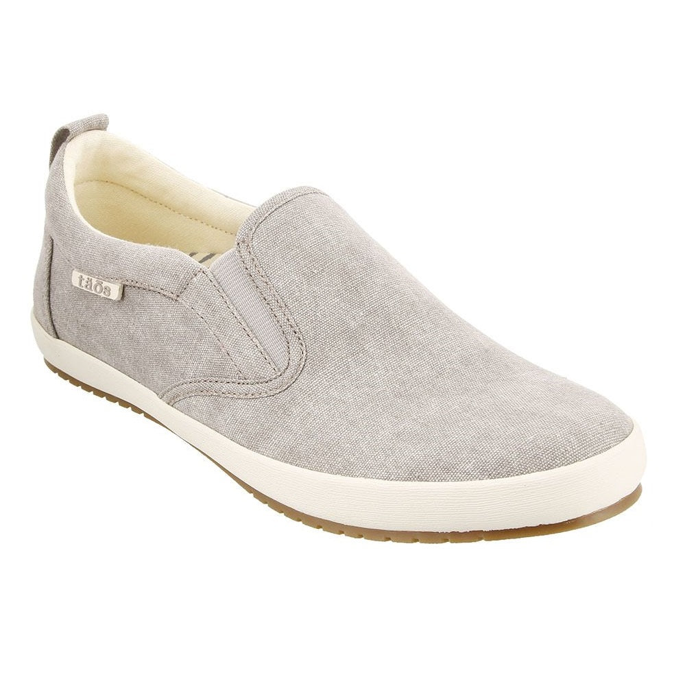 Women's Taos Dandy Sneaker - Grey