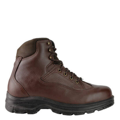 Thorogood Men's 804-4867 Work Boots - New West