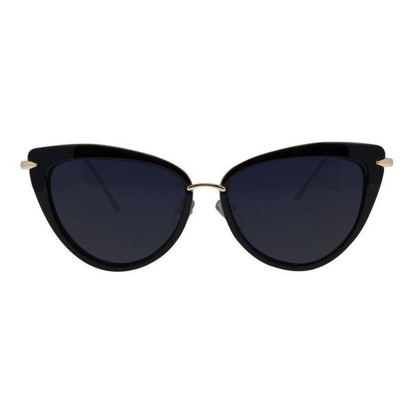 Sunglasses - Black Pepper