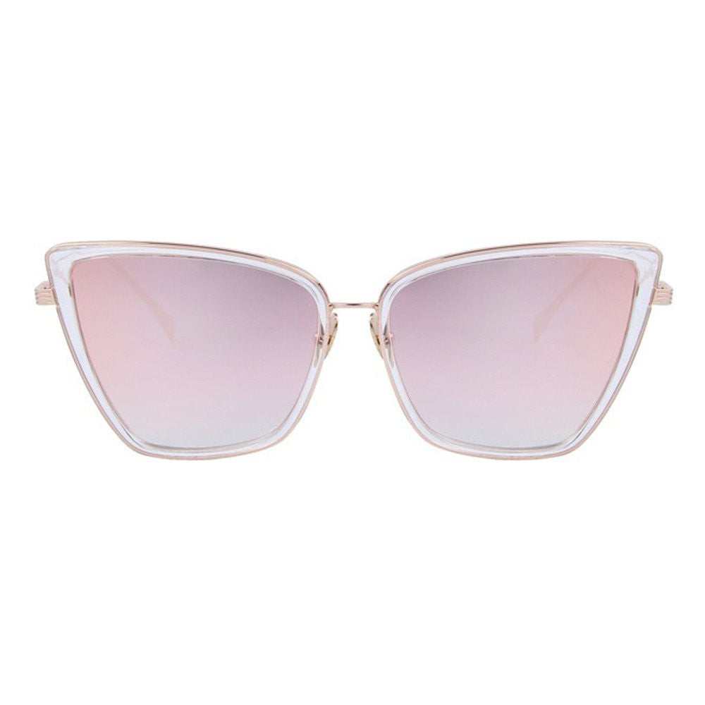 Sunglasses - Bright Pink