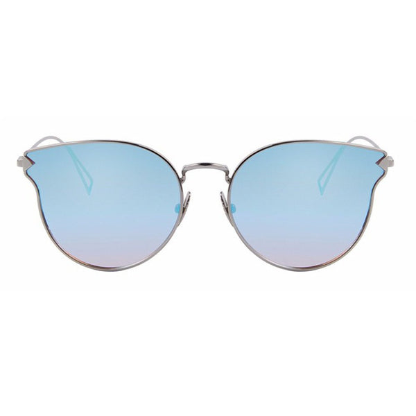 Sunglasses - Flin Blue