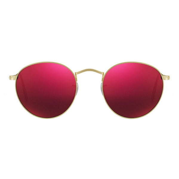 Sunglasses - Sun - Red