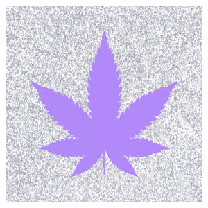 Cannabis State Laws